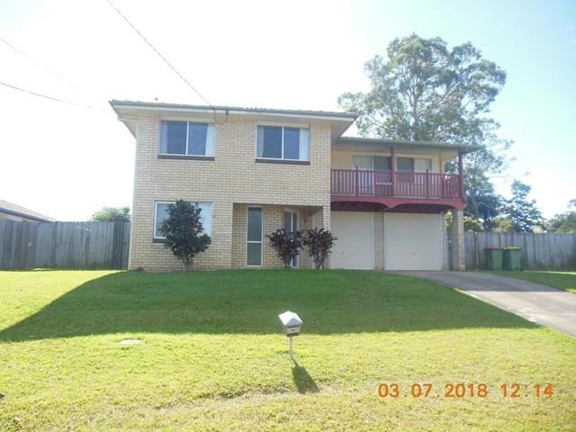 14 Shane Street, Shailer Park QLD 4128