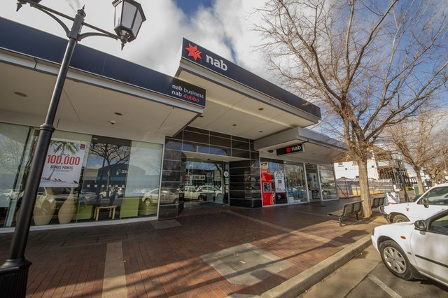 206-214 Macquarie Street, Dubbo NSW 2830