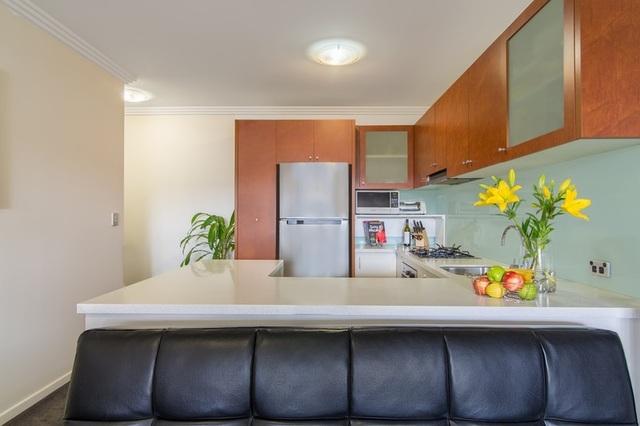 15203/177-219 Mitchell Road, Erskineville NSW 2043