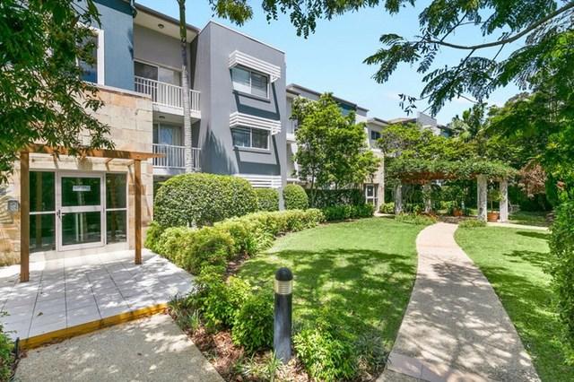 4/1 Riverwalk Avenue, Robina QLD 4226