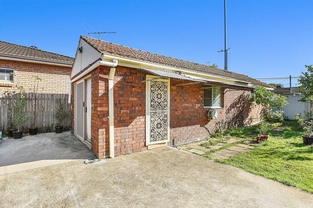 28 Russell Street, Greenacre NSW 2190