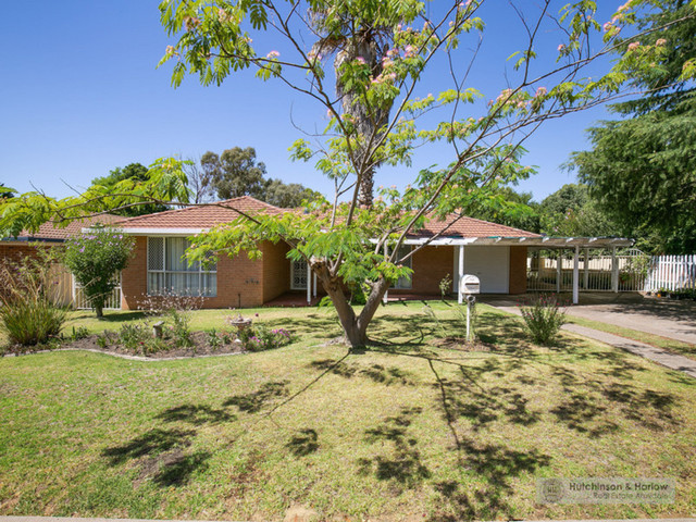 8 Jayne Close, NSW 2350
