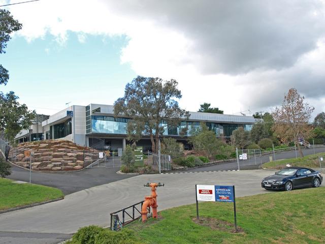 272-274 Maroondah Highway, Chirnside Park VIC 3116