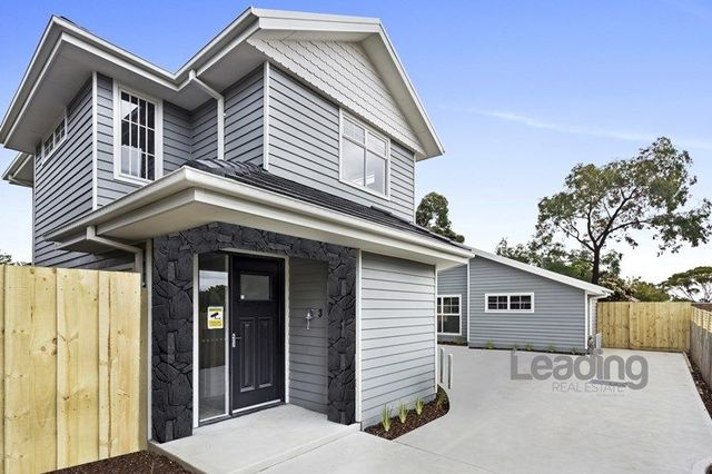 3/48 Mitchells Lane, Sunbury VIC 3429