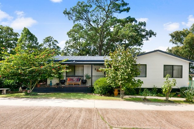 65/56 Carrs Road, Neath NSW 2326