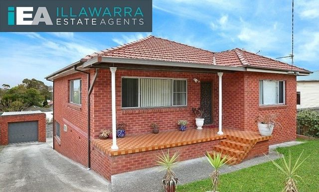 1/9 Mount Keira Road, West Wollongong NSW 2500