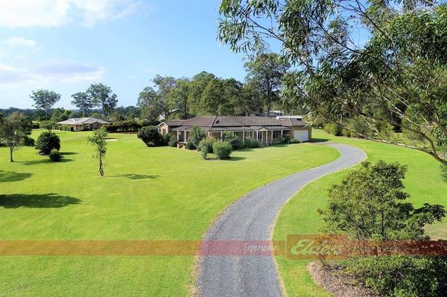 11 Aylen Place, Darawank NSW 2428