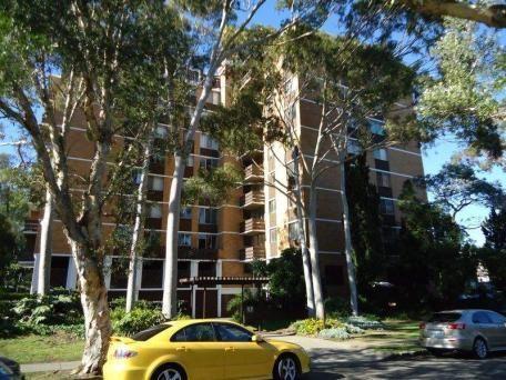 61/90-94 Wentworth Road, NSW 2135