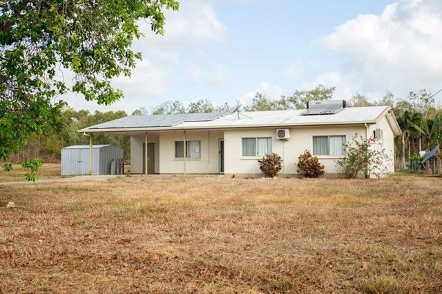 4 Gum Tree Close, Cooktown QLD 4895