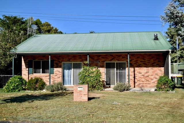 38 Wattle Street, NSW 2628