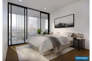 Atria - 2 Bedroom Apartment