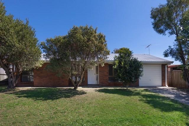 11 Loughrea Street, Tingalpa QLD 4173