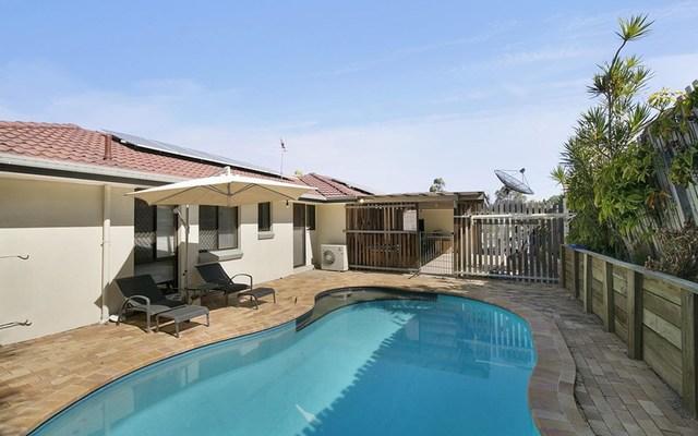 29 Durella Street, Durack QLD 4077