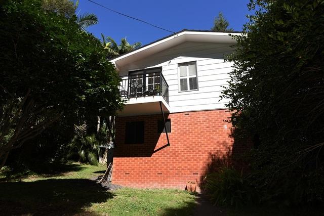 9 Ada Street, Vincentia NSW 2540