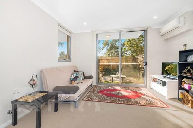2/23-29 Telopea Ave, NSW 2140