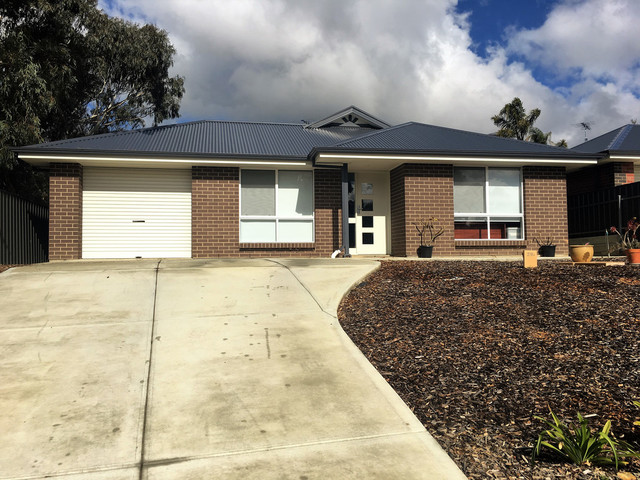 29A Eva Street, Williamstown SA 5351