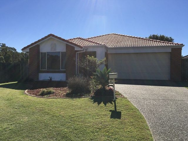 7 Carabbean Close, Wynnum West QLD 4178