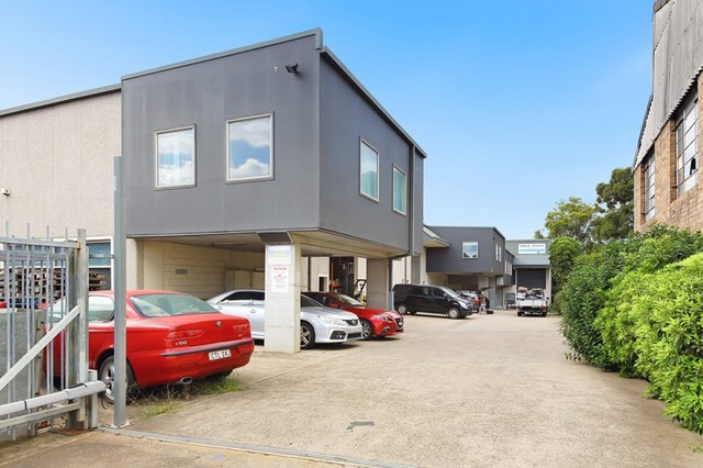 320 Parramatta Rd, NSW 2134