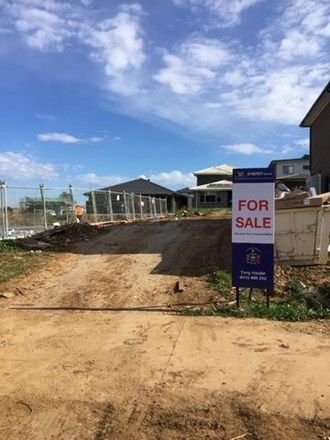 4, 72-78 Terry Rd, NSW 2765