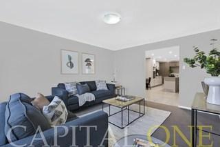 7 Marigold Street Woongarrah NSW 2259