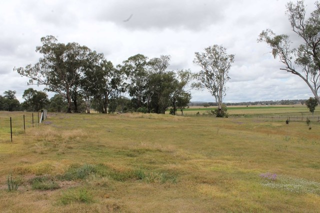 Lot 405 Hanmar St, Pratten QLD 4370