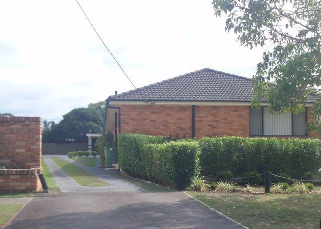 3/9 Farnell Road, Woy Woy NSW 2256