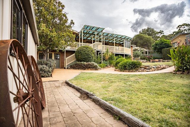9 Bazely Street, ACT 2615