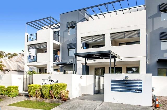 18/7-9 Short Street, Wentworthville NSW 2145