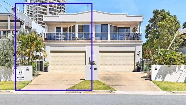 1/38 Pine Avenue, QLD 4217