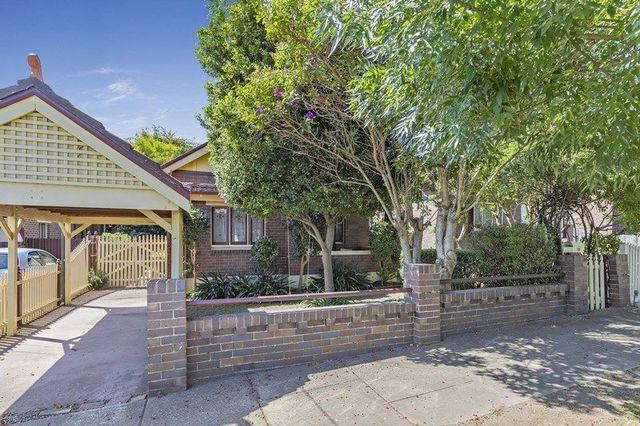 18 Louden Street, NSW 2046