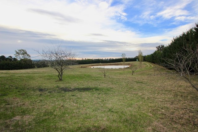 109 Hendersons Road, Smythes Creek VIC 3351