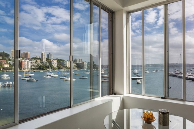 Unit 10/24 Stafford St, Double Bay NSW 2028