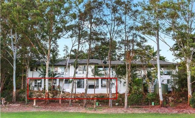 13B Grenaside Court, Robina QLD 4226