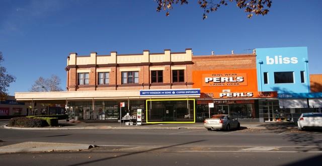 556 Olive Street, Albury NSW 2640