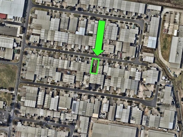 Lot 67 Mickle Street, Dandenong VIC 3175