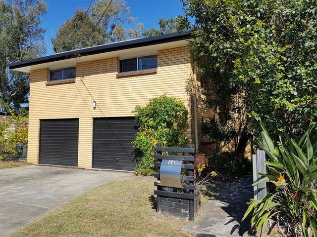 44 Toomey Street, Chermside West QLD 4032