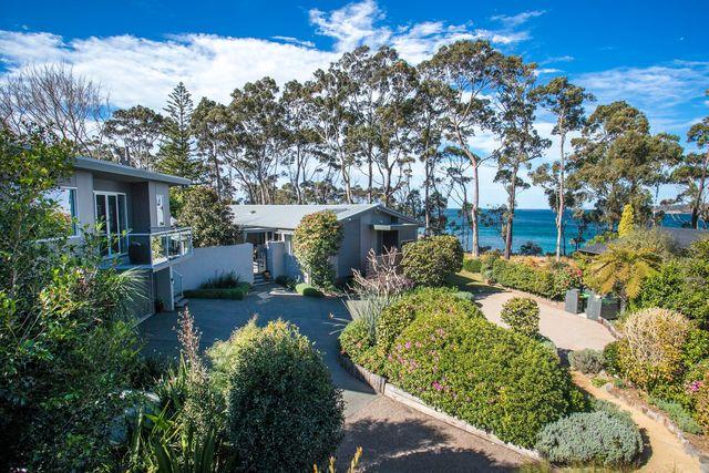27 Denham Avenue, Denhams Beach NSW 2536