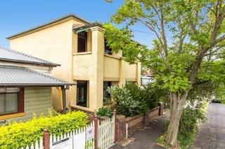 34 Phoebe Street Islington NSW 2296