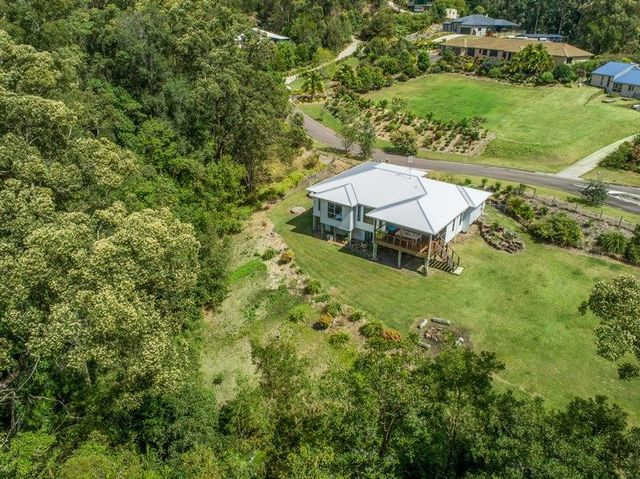 45-55 Fern Gully Place, Mooloolah Valley QLD 4553