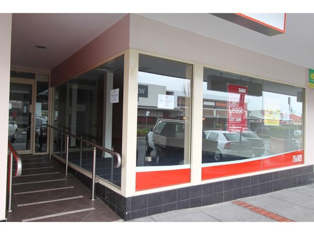 133 Howick Street, Bathurst NSW 2795