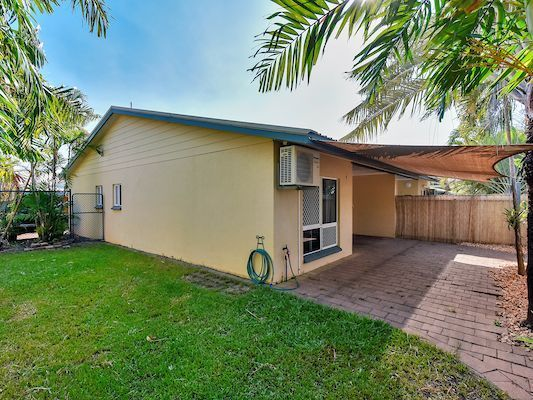 6/14 Forrest Parade, NT 0832