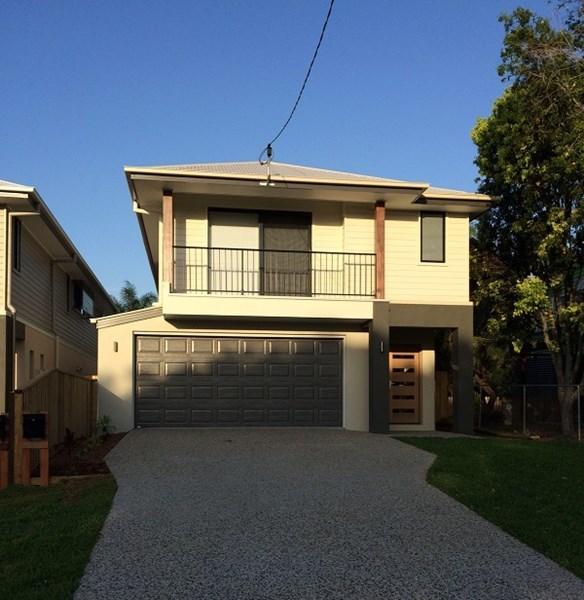 53 Oakmere Street, Nudgee QLD 4014