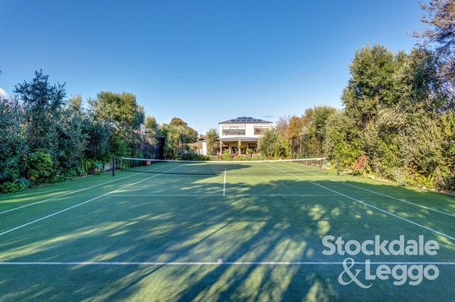 22 Pearse Road, Blairgowrie VIC 3942