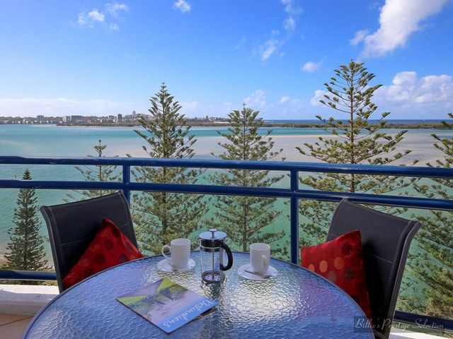 (no street name provided), Golden Beach QLD 4551