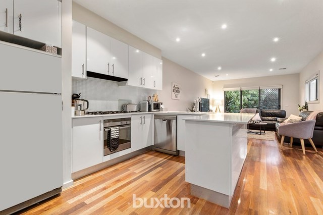 109B Parkmore Road, Bentleigh East VIC 3165