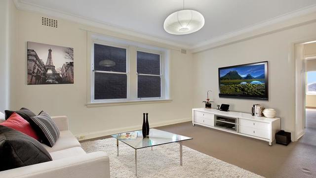 8/169 Edgecliff Road, Bondi Junction NSW 2022
