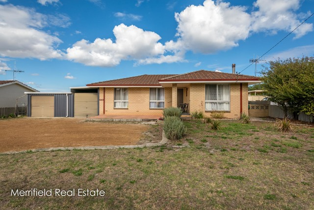 472 Lower King Road, Lower King WA 6330