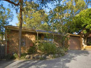 Rental Properties Montmorency Vic