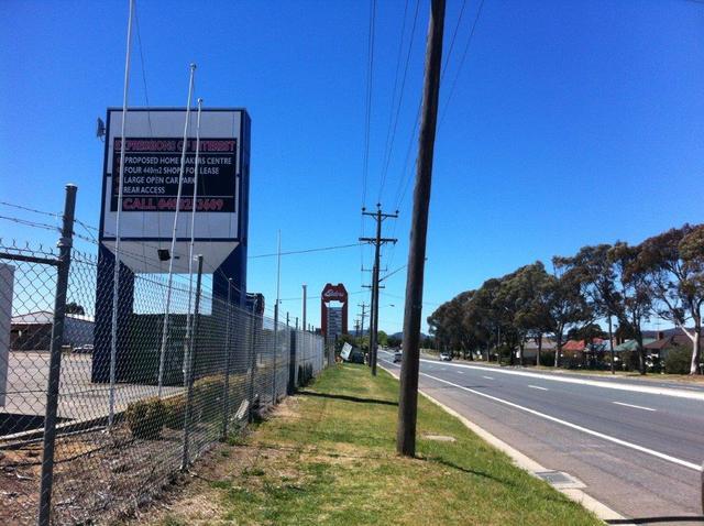 104 Hume, Goulburn NSW 2580