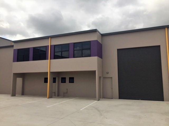 K6/5-7 Hepher  Road, Campbelltown NSW 2560